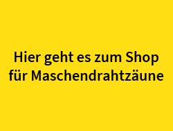 maschendraht-online