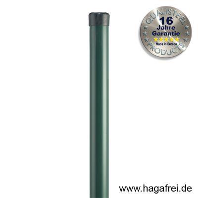 EASY-B-EASY Universalpfosten rund Ø 34 mm