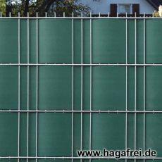Sichtschutzband ROBUSTO 190mm x 35m