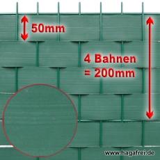 Sichtschutzband ROBUSTO 50mm x 100m